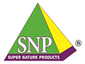 afbeelding van Super Nature Products
